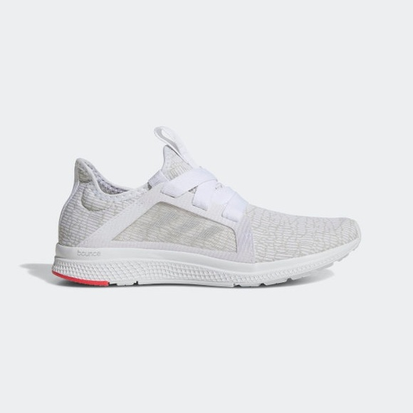 adidas Shoes   Adidas Bounce Edge Lux